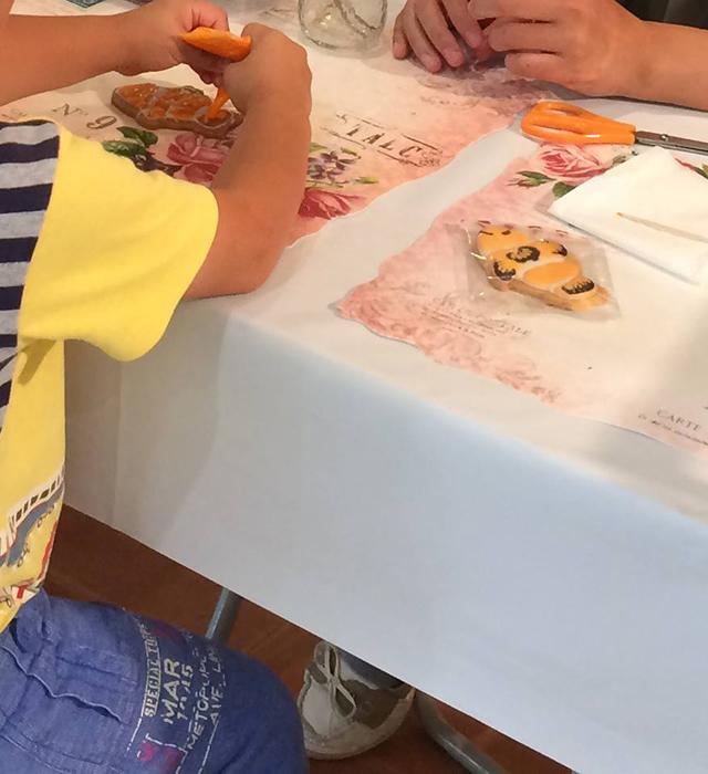 2017.7.22(土)、8.19(土)、8.20(日)「夏のファミリーフェスタ ATSUMARE(アツマーレ)」 in イトーヨーカドー奈良店